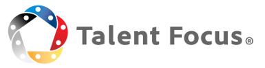 Talent Focus