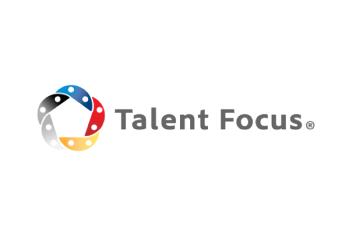 TalentFocus®