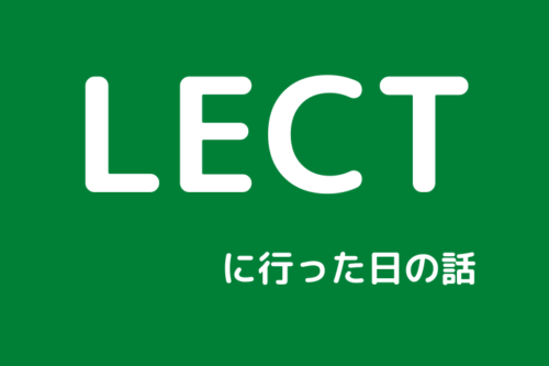 LECT